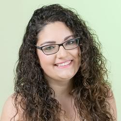 Lorena García Almeida