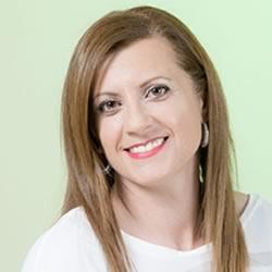 Dolores (Loli) García Santana