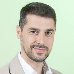 Javier Espino Espino