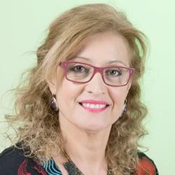 Fela Sánchez Rodríguez