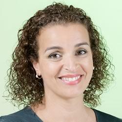 Maite Ramírez González