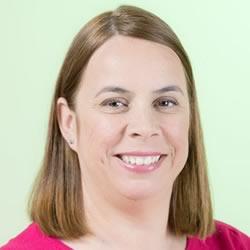 Rosario Esther Torres Sánchez