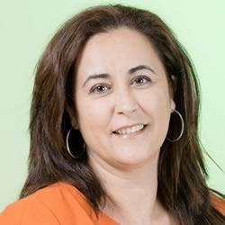 Ana María Guerra Ramírez