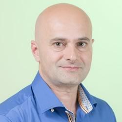Juan Agustín González Romero