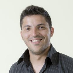 Isidro García González