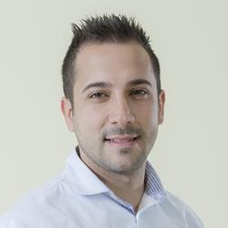 Omar Santana Jiménez